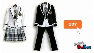 Buy School Uniform on Almasto com in 3 easy steps