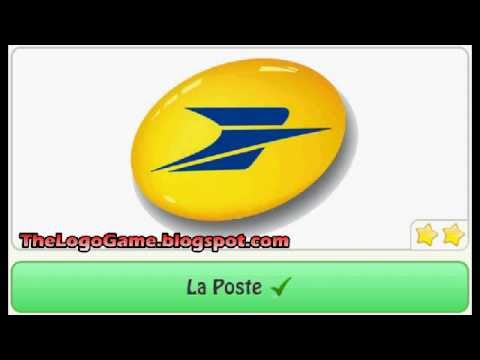 logo facebook pack 9