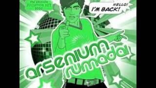 Rumadai Remix 2009