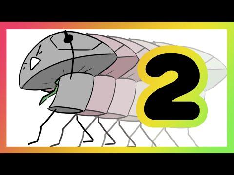 Draw Fast Stream - S3 E20 - Part 2