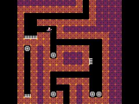 Home Security Walkthrough Cool Math Games Youtube
