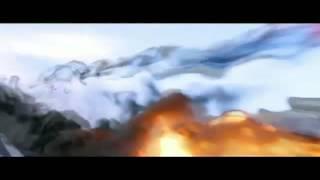 Призрачный гонщик 2 (2012) Трейлер фильма - BobFilm.net