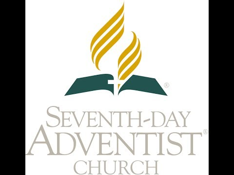Laventille Seventh Day Adventist Church | Guest Day Service | 15th July, 2017.