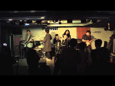 질바플라나 3.8 Club Heavy 질바플라나