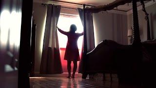 Павел и Наталия - Видео Стих на свадьбу