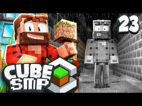 """HOW COULD I FORGET ABOUT THIS?"" 