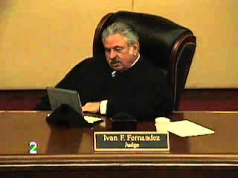 Foreclosure of a Reverse Mortgage- CASE DISMISSED!