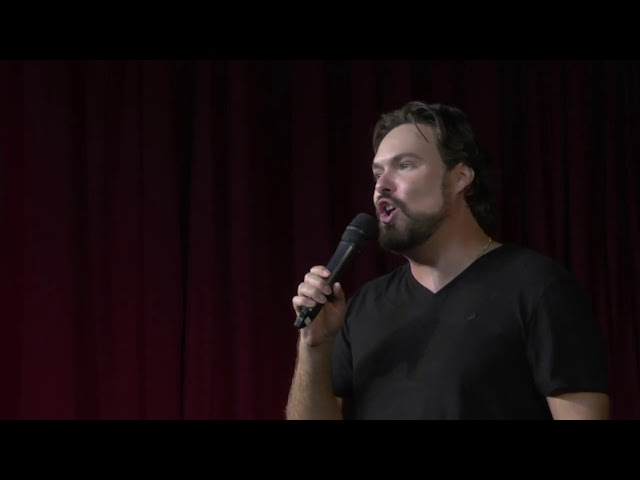 El Show de GH 10 de Sept 2020 Parte 3