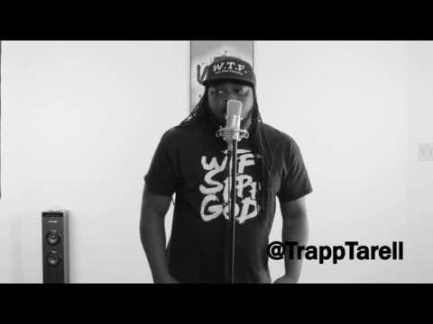 Lil Uzi Vert - XO Tour Llif3 (Trapp Tarell...