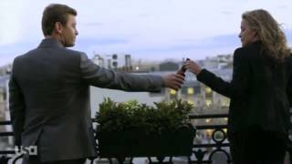 Repeat youtube video Covert Affairs | Annie and Ryan | Keep Me Watching