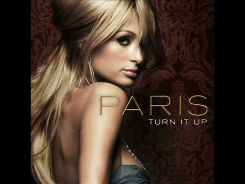 My BFF - Paris Hilton