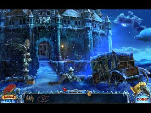 League Of Light Dark Omens Gameplay  part 2/Лига Света. Предзнаменования. Коллекционное издание