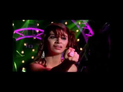 Sajna aa bhi ja | KD and Kiya