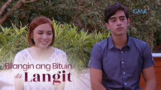 Bilangin ang Bituin sa Langit: Maggie and Jun are siblings! | Episode 56