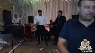 Video 19 08 2015 Yerevan Harsnaqar 007 download MP3, 3GP, MP4, WEBM, AVI, FLV Maret 2018