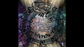 Pan Papason - Voodoof