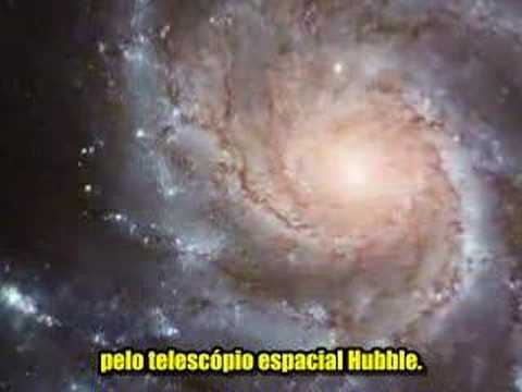 the videos about edwin hubble galaxy - photo #20