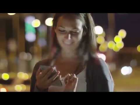 Canal Comunicacion | Web App