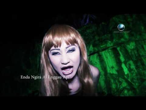 Hairee And Angels - Agi Idup Agi Ngelaban (Official Music Video) (Original)