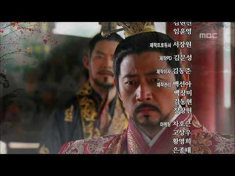 Repeat Jumong, 4회, EP04, #09 by MBCClassic - You2Repeat