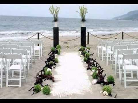 diy-beach-wedding-party-decoration-ideas