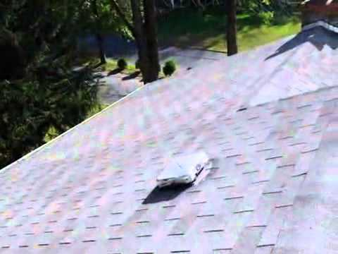 Roofing Materials - Chandlers Roofing Supplies