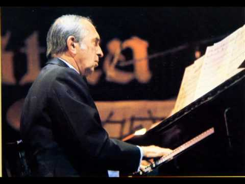 PERCY FAITH - THE GREAT CONCERT⑤ THEMA FROM A SUMMER PLACE 夏の日の恋