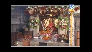 Bhakti Nonstop Garba Part - 1 | Navratri Popular Garba | Nonstop Garba
