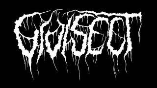 Kwame Reviews: Vivisect