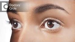 hqdefault - White Pimple Like Bump On Eyeball