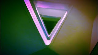 Rue Royale - Spiralling - Lyric Video