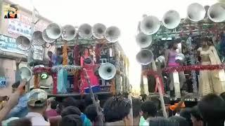 🌻 a raja hamro jawani kharchila BA 🌻 DJ Aftab Katai muzaffarpur 🌻