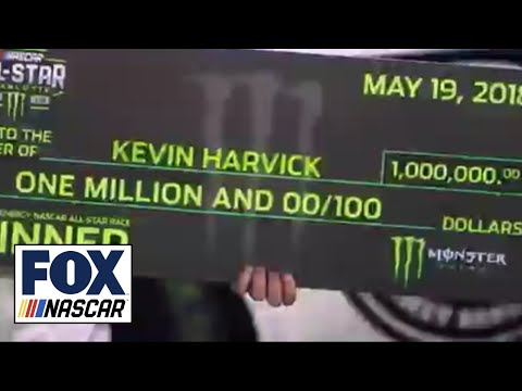Radioactive: All-Star Race  -