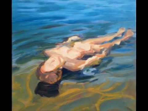 Talking Heads - Take me to the river (with lyrics)
