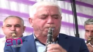 Eli Firuzoglunun Toyu 3 cu Hisse (Buzovna Kendi)🇦🇿🇦🇿🇦🇿
