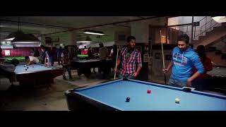 Jassi Gill and roshan prince film clips