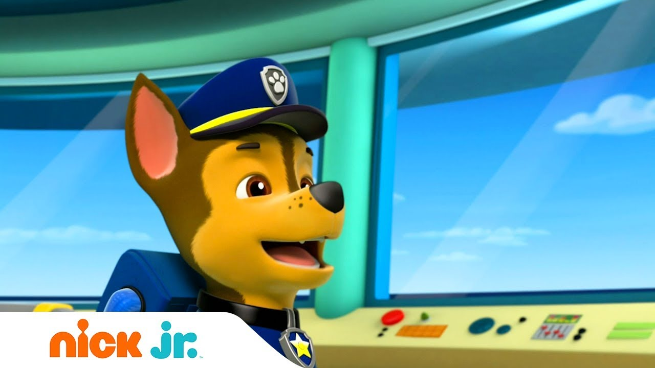 аромат щенячий патруль все серии подряд без остановки ютуб использования