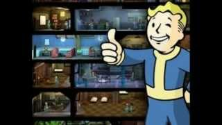 fallout shelter android tips