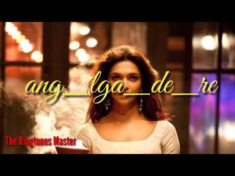 ❤best-romantic-ringtone-2019-|-new-hindi-ringtone-|-mobile-ringtone-|-mp3-music-ringtone-2019-best