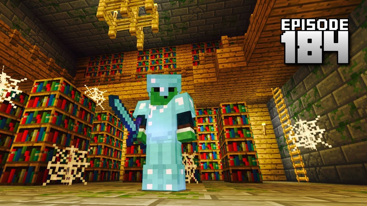how to find stronghold in minecraft pe