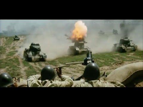 Film Perang Dunia