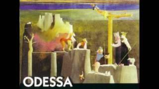 Watch music video: Odessa - Di buio e luce