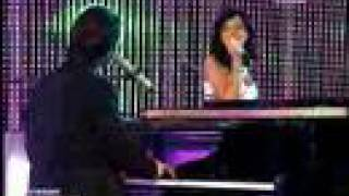 Sopho Khalvashi ft. Gianni Fiorellino - Parole