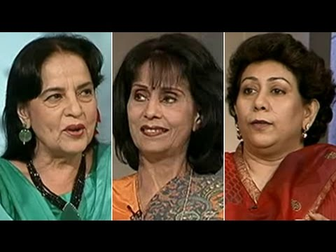 In conversation with the evergreen faces of yesteryears' Doordarshan