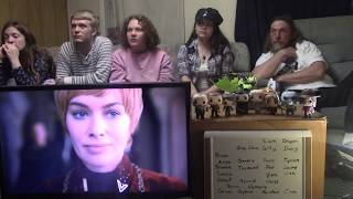 """Download Game of Thrones S8 E5 Reaction Part 1 """"The Bells"""" Mp3 and Videos"""