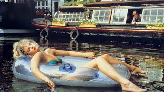 Video Amsterdamned (1988, Netherlands) International Trailer download MP3, 3GP, MP4, WEBM, AVI, FLV September 2017