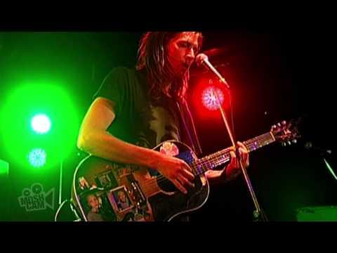 Evan Dando - Rudderless (Live in Sydney) | Moshcam music