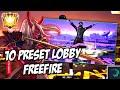 Preset Alight Motion Ff Dj Viral Tiktok  Mp3 - Mp4 Download
