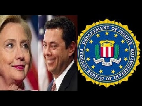 Jason Chaffetz Makes FBI ADMIT That They Covered Up Hillary Clinton's LIES