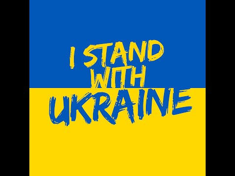National Anthem of the soviet union: Red Army Choir